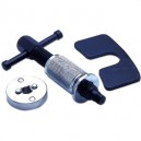 MG Rear Brake Caliper Piston Windback Tool