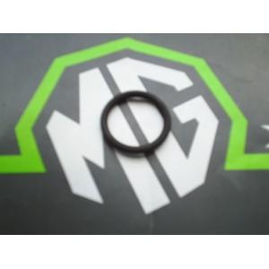 Upgraded Stepper / IACV Motor O- Ring