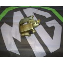 MGF MGTF Front Brake Caliper & Carrier Brand New