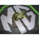MGF MGTF Front Brake Caliper & Carrier Lefthand Brand New