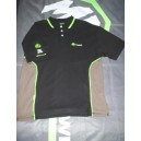 Genuine MG Xpower Polo Shirt