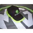 MG XPower Baseball Cap