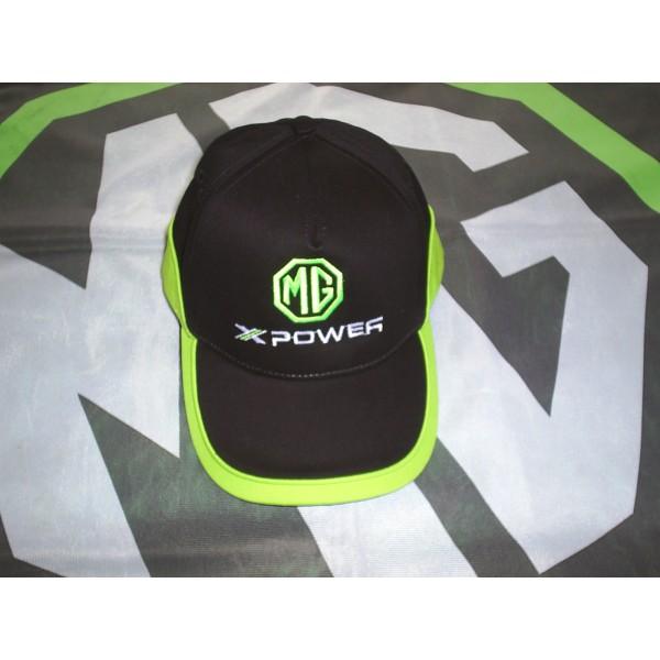 mg midget baseball caps cap view full size previous next tf hat